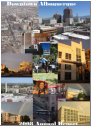 Downtown Action Team Annual Report